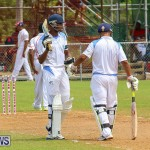 Cup Match Day 1 Bermuda, July 28 2016-224