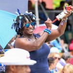 Cup Match Day 1 Bermuda, July 28 2016-226