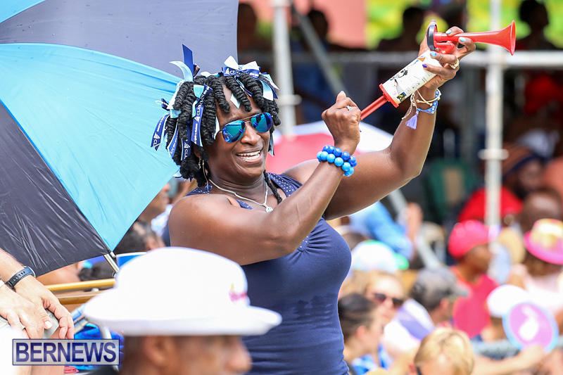 Cup-Match-Day-1-Bermuda-July-28-2016-226