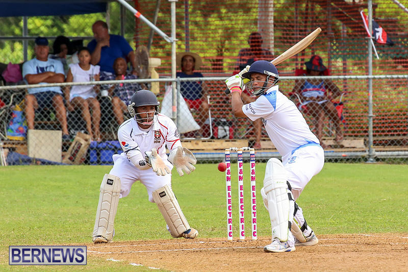 Cup-Match-Day-1-Bermuda-July-28-2016-232