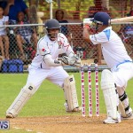 Cup Match Day 1 Bermuda, July 28 2016-233