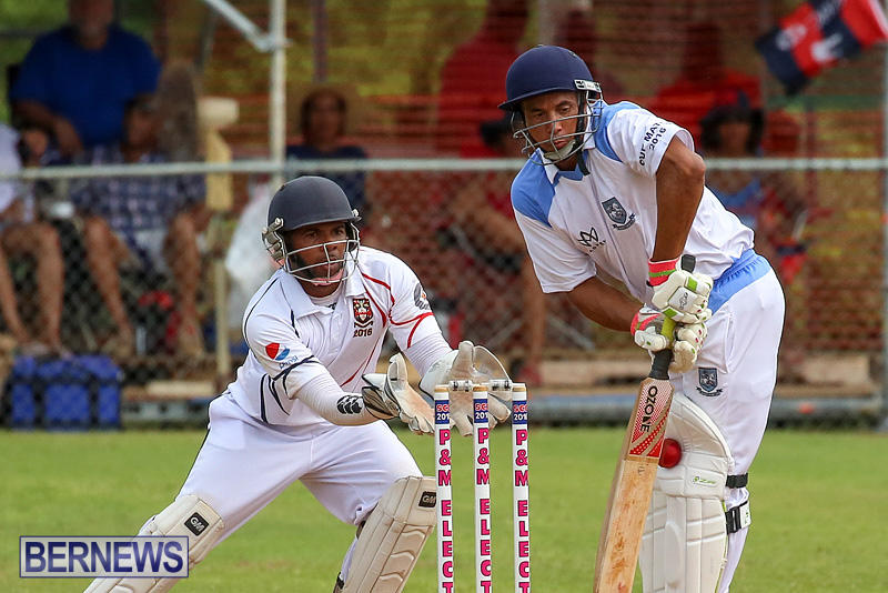 Cup-Match-Day-1-Bermuda-July-28-2016-235