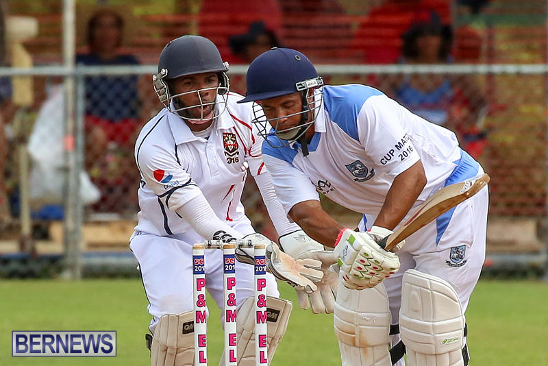 Cup-Match-Day-1-Bermuda-July-28-2016-236