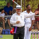 Cup Match Day 1 Bermuda, July 28 2016-240