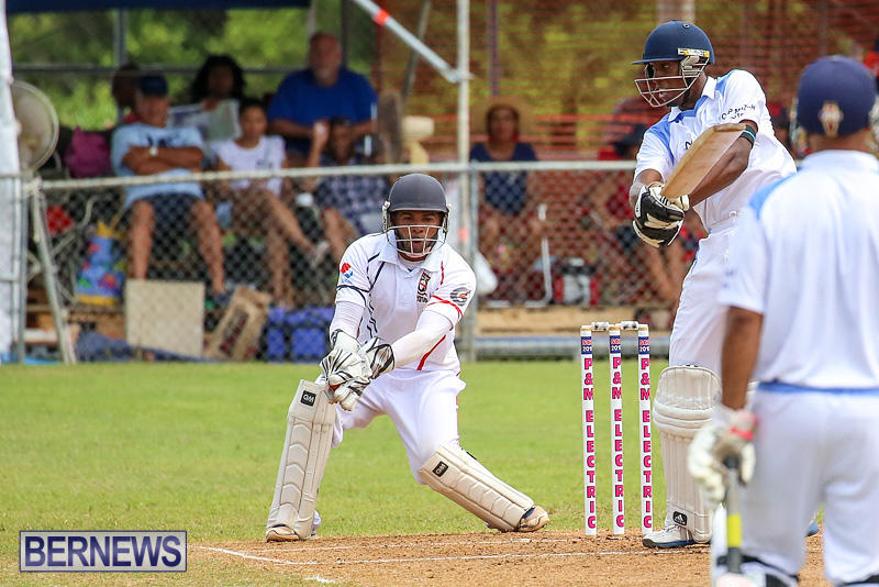 Cup-Match-Day-1-Bermuda-July-28-2016-242
