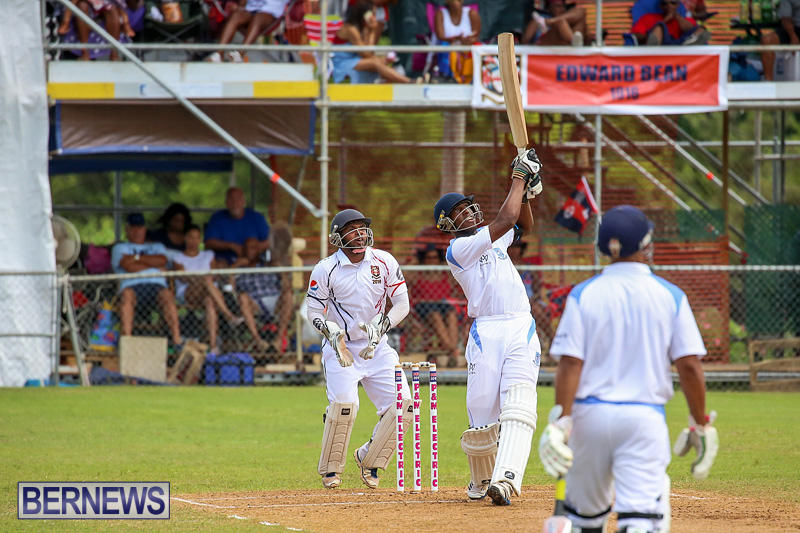 Cup-Match-Day-1-Bermuda-July-28-2016-244