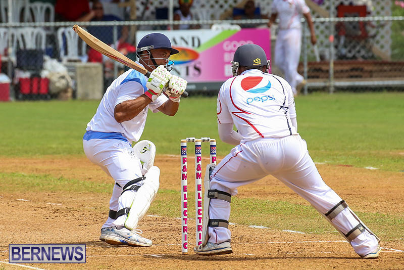 Cup-Match-Day-1-Bermuda-July-28-2016-247