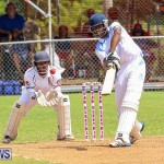 Cup Match Day 1 Bermuda, July 28 2016-251