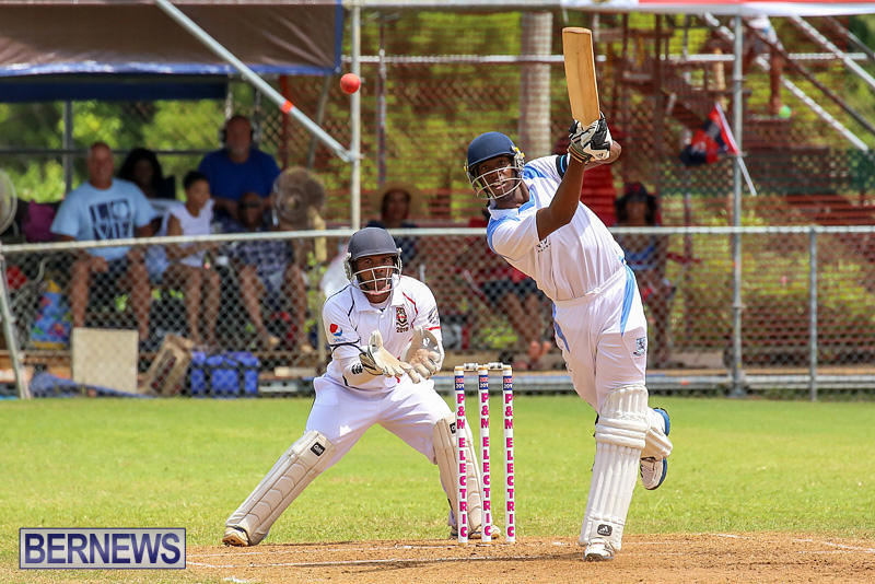 Cup-Match-Day-1-Bermuda-July-28-2016-252