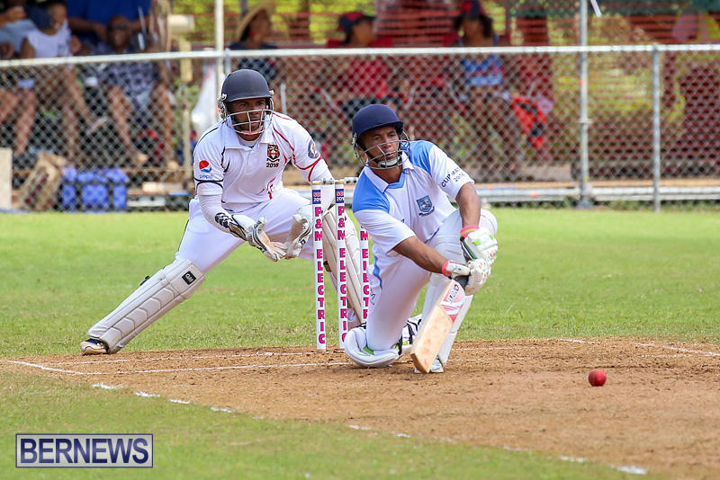 Cup-Match-Day-1-Bermuda-July-28-2016-253