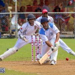 Cup Match Day 1 Bermuda, July 28 2016-255