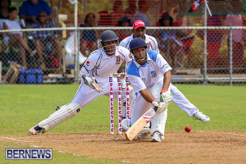 Cup-Match-Day-1-Bermuda-July-28-2016-255