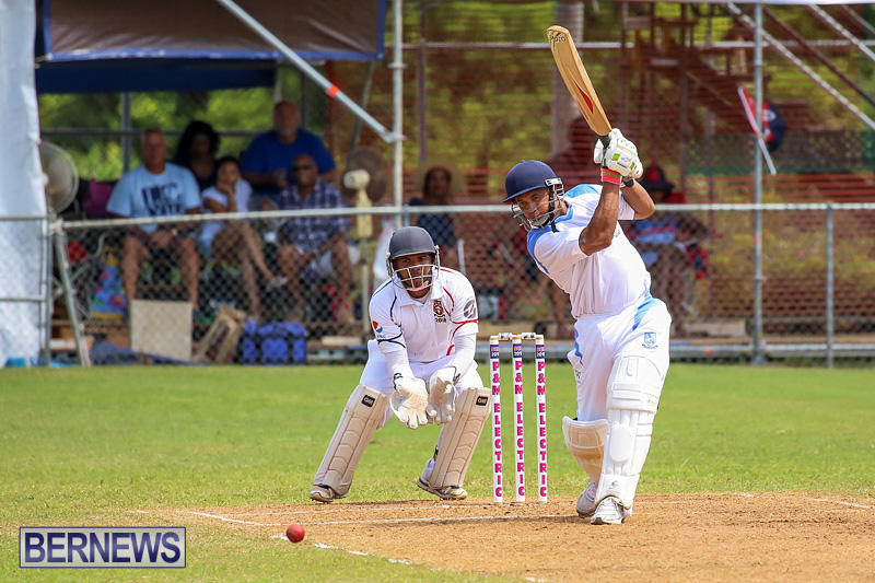 Cup-Match-Day-1-Bermuda-July-28-2016-259