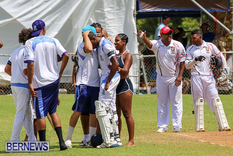 Cup-Match-Day-1-Bermuda-July-28-2016-267