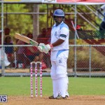 Cup Match Day 1 Bermuda, July 28 2016-277
