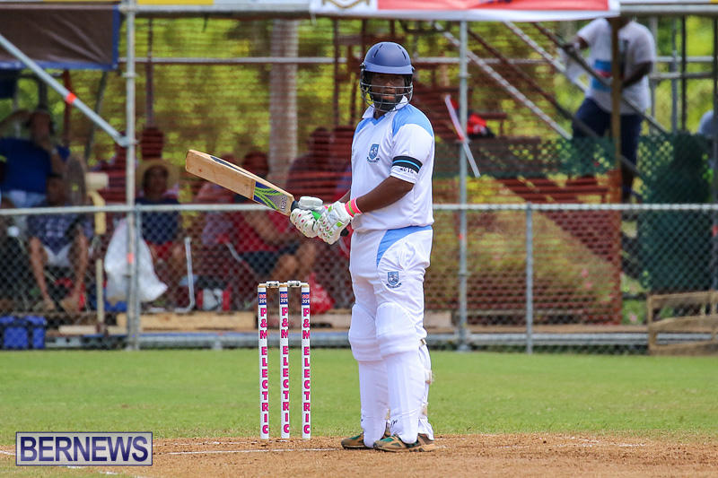Cup-Match-Day-1-Bermuda-July-28-2016-277