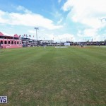 Cup Match Day 1 Bermuda, July 28 2016-281