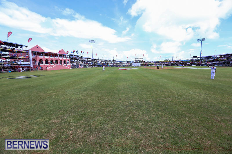 Cup-Match-Day-1-Bermuda-July-28-2016-281