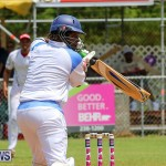 Cup Match Day 1 Bermuda, July 28 2016-294