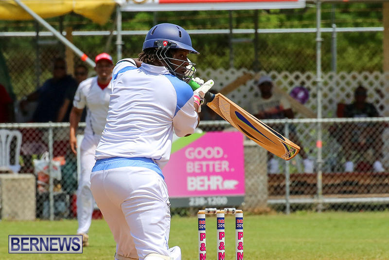 Cup-Match-Day-1-Bermuda-July-28-2016-294