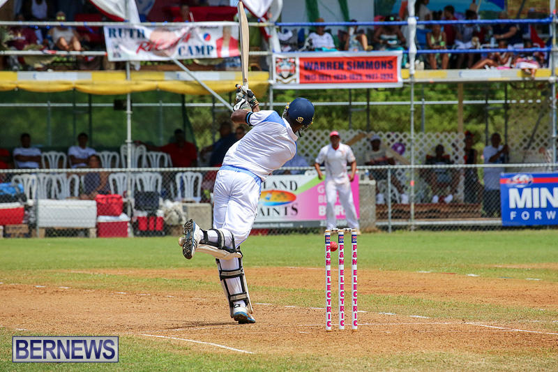 Cup-Match-Day-1-Bermuda-July-28-2016-295
