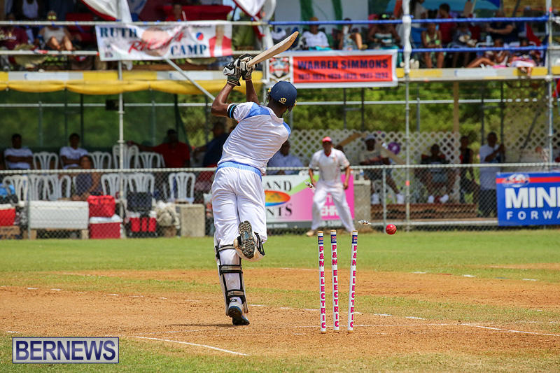 Cup-Match-Day-1-Bermuda-July-28-2016-296