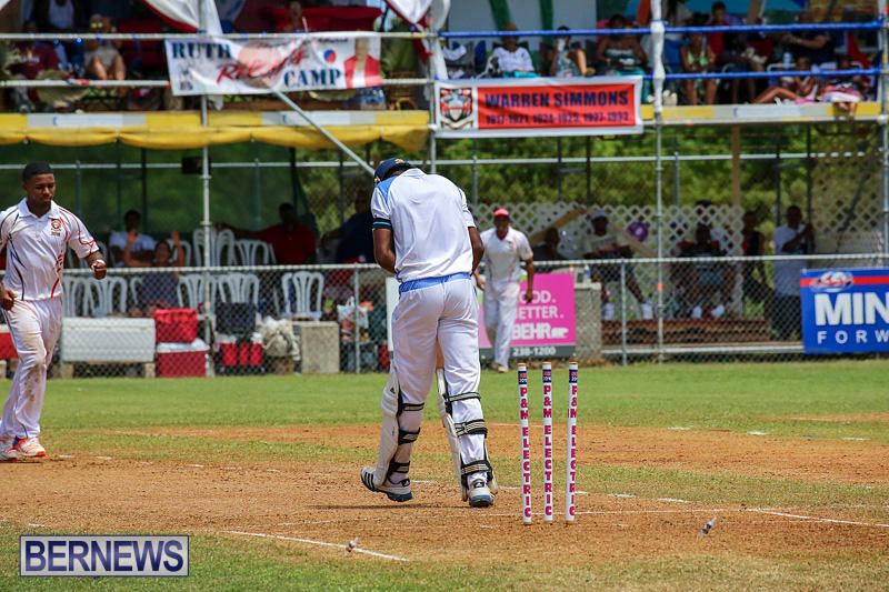 Cup-Match-Day-1-Bermuda-July-28-2016-297