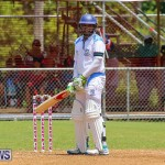 Cup Match Day 1 Bermuda, July 28 2016-302