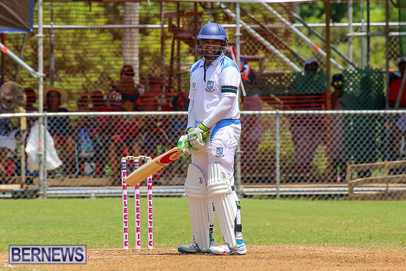 Cup-Match-Day-1-Bermuda-July-28-2016-302