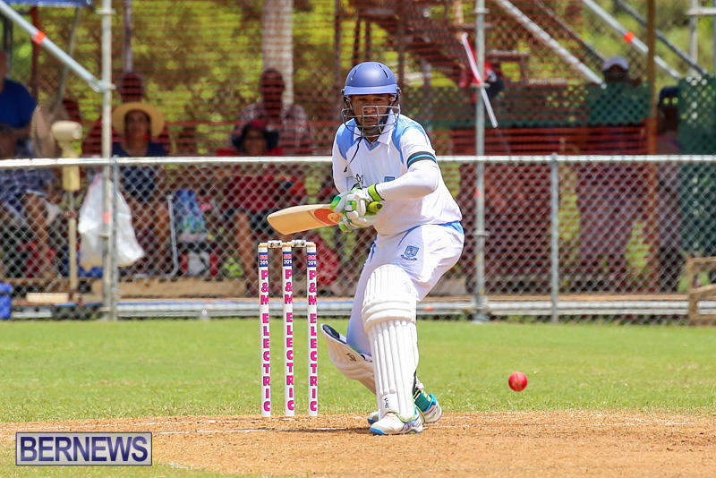 Cup-Match-Day-1-Bermuda-July-28-2016-303