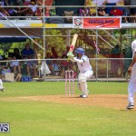 Cup Match Day 1 Bermuda, July 28 2016-305