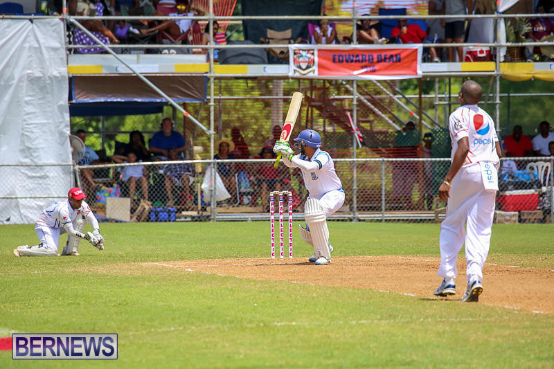 Cup-Match-Day-1-Bermuda-July-28-2016-305