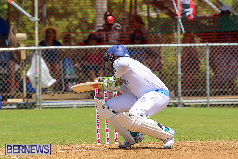 Cup-Match-Day-1-Bermuda-July-28-2016-308