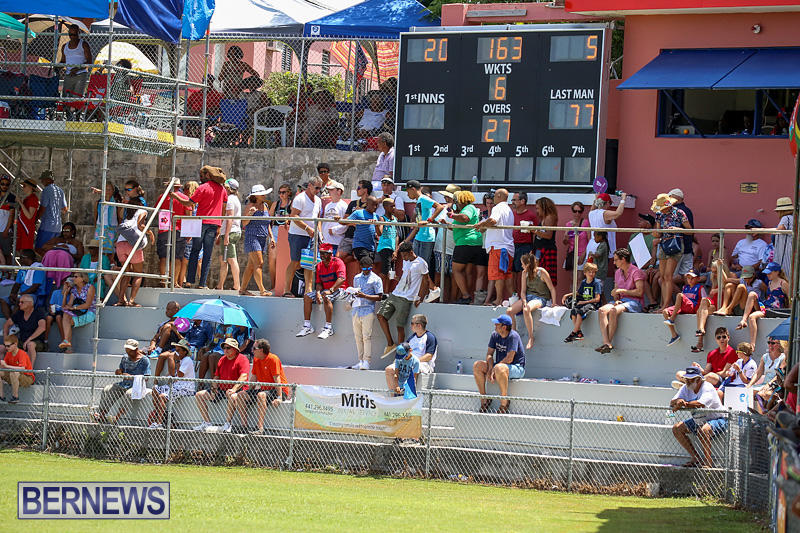 Cup-Match-Day-1-Bermuda-July-28-2016-311