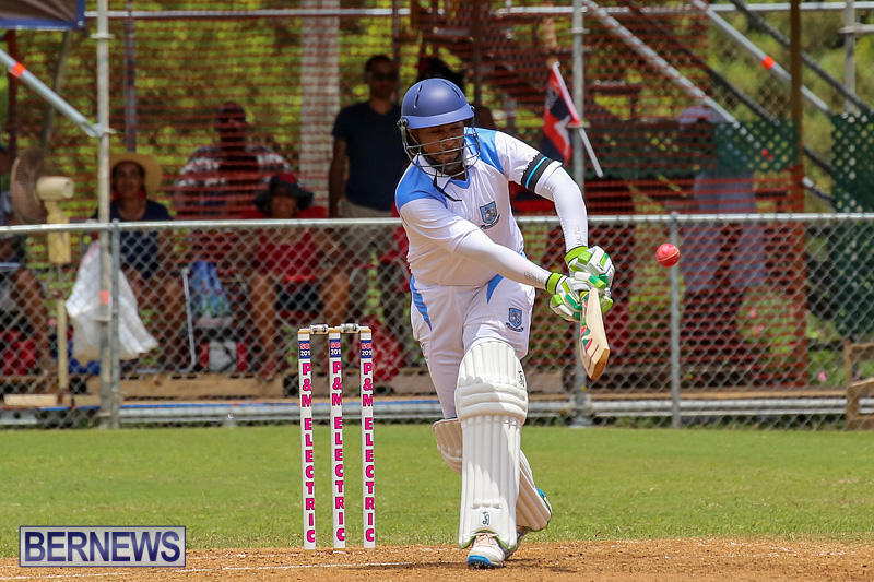Cup-Match-Day-1-Bermuda-July-28-2016-315