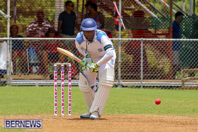 Cup-Match-Day-1-Bermuda-July-28-2016-316