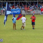 Cup Match Day 1 Bermuda, July 28 2016-325