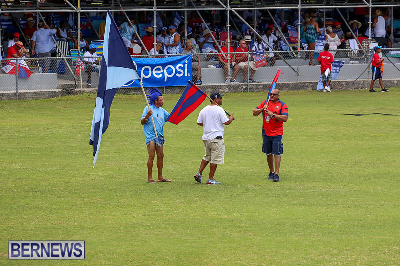 Cup-Match-Day-1-Bermuda-July-28-2016-325