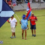 Cup Match Day 1 Bermuda, July 28 2016-326