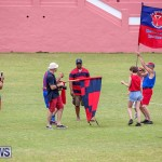 Cup Match Day 1 Bermuda, July 28 2016-327