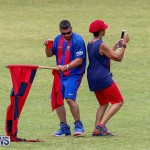 Cup Match Day 1 Bermuda, July 28 2016-328