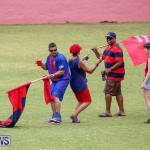 Cup Match Day 1 Bermuda, July 28 2016-329