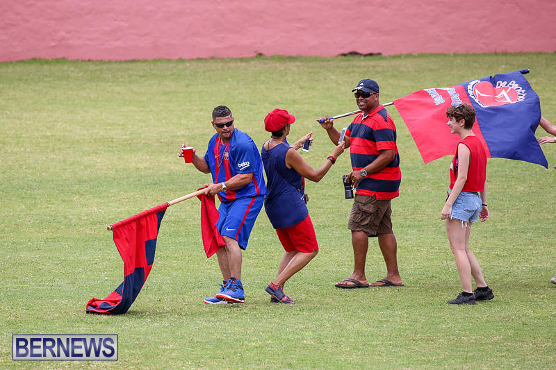 Cup-Match-Day-1-Bermuda-July-28-2016-329
