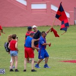 Cup Match Day 1 Bermuda, July 28 2016-333