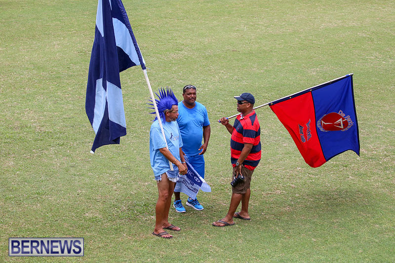Cup-Match-Day-1-Bermuda-July-28-2016-335