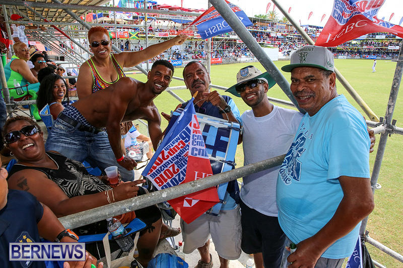 Cup-Match-Day-1-Bermuda-July-28-2016-393