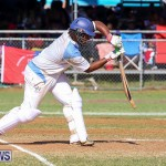 Cup Match Day 2 Bermuda, July 29 2016-100