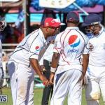 Cup Match Day 2 Bermuda, July 29 2016-102