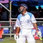 Cup Match Day 2 Bermuda, July 29 2016-103