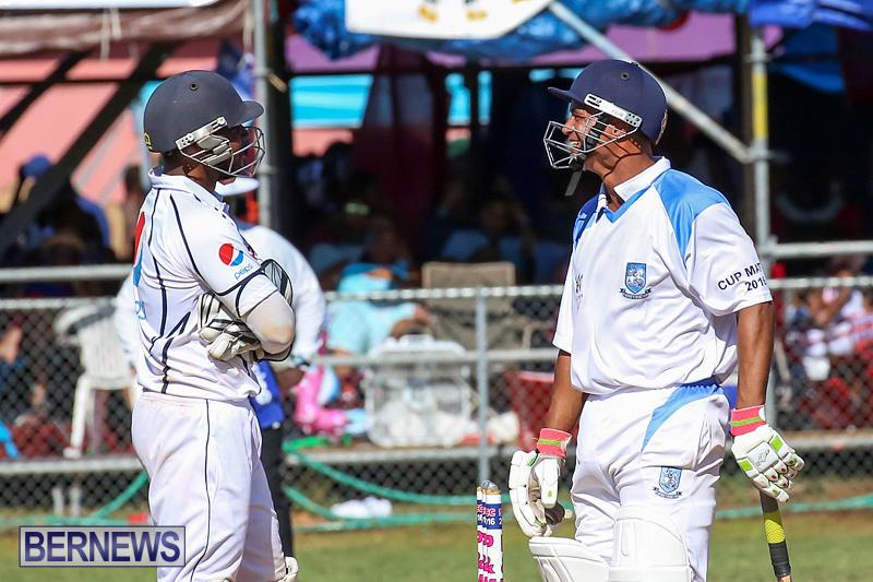 Cup-Match-Day-2-Bermuda-July-29-2016-104